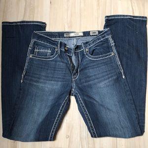 BKE jeans size 28